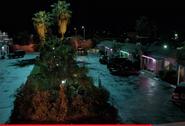 Pink Motel Ft Lauderdale 2