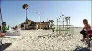 1 Beach Playground
