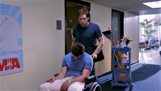 File:Dexter takes Viktor out.png