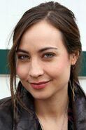 Courtney Ford2