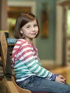 Savannah Paige Rae 3