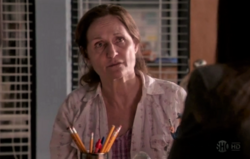 Donna Randall 2