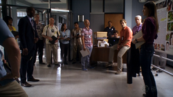 6x05 - The Angel of Death 71