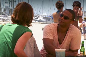 Dexter mai collegare con deb è boostedgt incontri Kayla