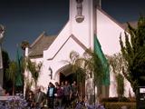 Saint Alexis Catholic Church