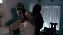 1x08 - Shrink Wrap 5