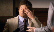 Dexter berated by attorney