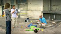 Tarla crime scene 6