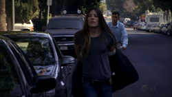 6x08 - Sin of Omission 85