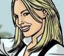 Dexter Early Cuts: Cindy Landon