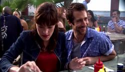 1x02 - Crocodile 19