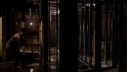 1x01 Dexter 107