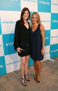 Jennifercarpenter-summersoiree-3
