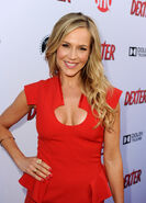 Julie+Benz+Showtime+Celebrates+8+Seasons+Dexter+ANqJroY-Fbel