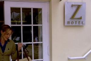 Z Hotel 0