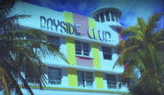 Bayside Club