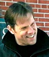 Rick Peters6