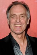 Keith Carradine1