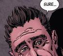 Mustached Victim (Comics)
