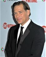 James Remar56