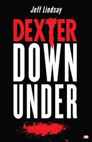 Dexter 005-021