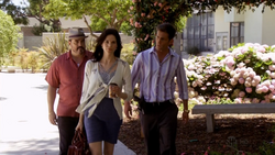 6x05 - The Angel of Death 244