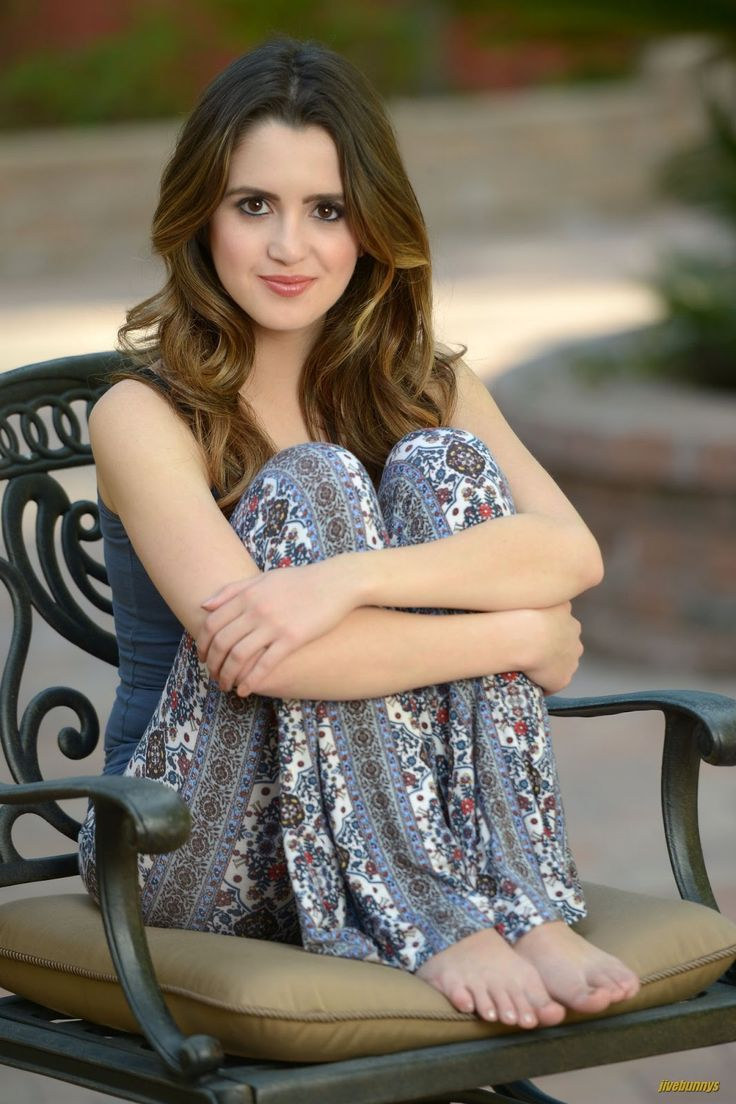Laura Marano Laura Marano new pictures