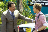 Jimmy-Smits-Dexter-Season-3