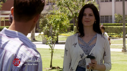 6x05 - The Angel of Death 252