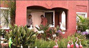 Zack Adelman's House
