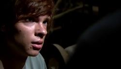 1x01 Dexter 89