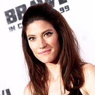 855727320 jennifer-carpenter-zoom-9b928671-dd21-43f7-8212-f00770fa2557