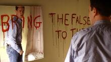 Dexter-season-6-9-get-geller