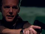 Detective McNamara
