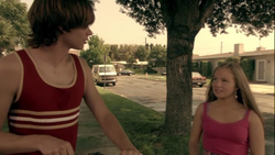 1x05 - Love American Style 8