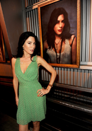Jaimie Murray22