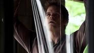 1x01 Dexter 93