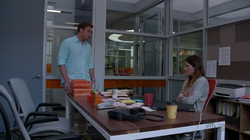 8x03 - What's Eating Dexter Morgan 3