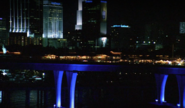 Miami at night S2E11