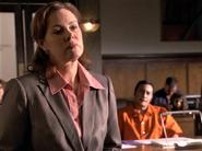 Benny's Lawyer
