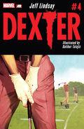 Dexter4cover