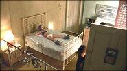 Pink Motel Miami 3