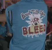 BowlTillYouBleed