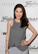 Jaime Murray18