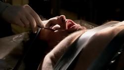 1x01 Dexter 112