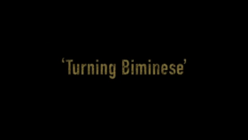 3x05 - Turning Biminese 1