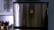 1x01 Dexter 131