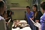 Harrison in hospital2