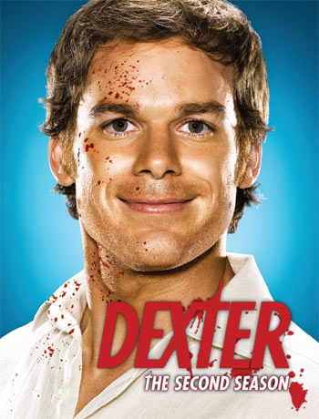 Segunda temporada | Dexterpedia | FANDOM powered by Wikia