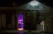 1 Tito's Bar